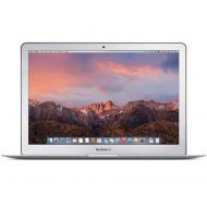 Apple 13 MacBook Air 1.3GHz Intel Core i5  4GB RAM, 128GB SSD(Refurbished)
