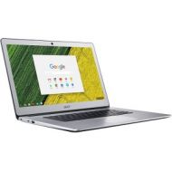 Acer 15.6 Touchscreen Chromebook N4200 8GB 64GB Flash Memory Chrome OS