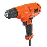 BLACK+DECKER DR260C 5.2 Amp 38 DrillDriver.