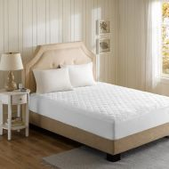 Beautyrest Electric Mattress Pad