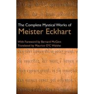 By{'isAjaxComplete_B001H6OMPU':'0','isAjaxInProgress_B001H6OMPU':'0'}Meister Eckhart (Author)  Visi The Complete Mystical Works of Meister Eckhart