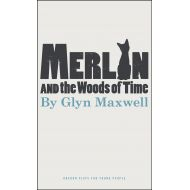 By{'isAjaxInProgress_B001HCTZGK':'0','isAjaxComplete_B001HCTZGK':'0'}Glyn Maxwell (Author)  Visit A Merlin and the Woods of Time (Oberon Plays for Younger People) - Kindle edition by Glyn Maxwell. Children Kindle eBooks @ Amazon.com. /* Override for Native Dro