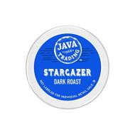Capsule coffee Java Trading Stargazer Single Serve Cup, 100% Arabica Coffee, 10Count