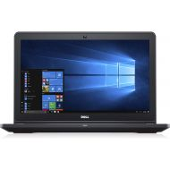 Dell i5577-7700BLK-PUS,15.6 Full HD Gaming Laptop,(7th Gen Intel Core i7 (up to 3.8 GHz),12GB,128GB SSD+ 1TB HDD),NVIDIA GTX 1050 - Metal Chassis