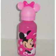 Disney Minnie Mouse Aluminum Bottle - Small