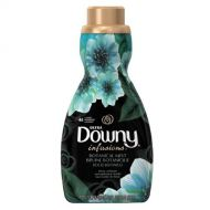 Downy Infusions Liquid Fabric Softener (Pack of 2)