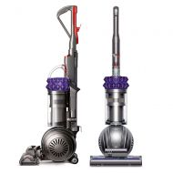 Dyson Cinetic Big Ball Animal Bagless Upright Vacuum, 206031-01