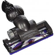 Dyson 920277-08 Turbo Brush, Dark Gray DC47
