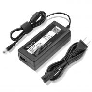 EPtech AC / DC Adapter For LG NB3730A NB3732A NB 3730A NB 3732A NB3730 A NB3732 A NB 3730 A NB 3732 A 2.1 Channel Sound Bar Power Supply Cord Cable PS Battery Charger Mains PSU