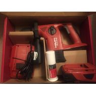 HILTI Hilti TE 4-18A 18V Rotary Hammer Drill-Performance Package