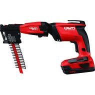 HILTI SCREWDRIVER SD 4500-A22