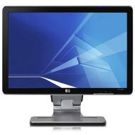 HP W2207 22-inch Widescreen Flat Panel LCD Monitor