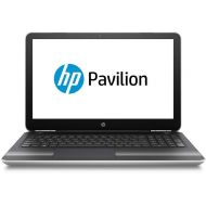 Notebook Computer 2016 HP Pavilion 15.6 High Performance Flagship Laptop PC,Intel Core i7-6500U 2.5 GHz,12GB DDR3L1600MHz SDRAM,1TB HDD,HD Webcam,DVD,WLAN, Bluetooth,HDMI,Windows 1