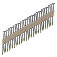 Hitachi 17131 Paper Tape Strap Tite Nails, 1-1/2 X .131