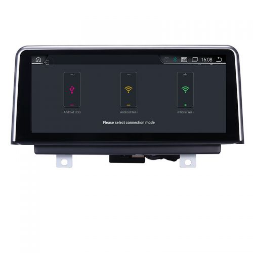 "[직배송][추가금없음]SZ-KIANDA In Stock 10.25""Touch Android Car Radio GPS for BMW X5 E70 (2007-2013) BMW X6 E71(2007-2014) Intelligence Car Multimedia Player"