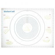 Kitchen Craft Non-Stick Pastry Mat