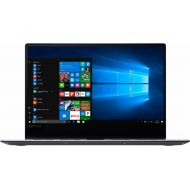 Lenovo - Yoga 910 2-in-1 14 Touch-Screen Laptop - Intel Core i7 - 8GB Memory - 256GB Solid State Drive - Dark Grey Notebook Tablet PC Touchscreen