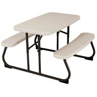 Lifetime 280094 Kids Picnic Table