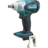 Makita XWT05Z 18V LXT Lithium-Ion Cordless 12-Inch Impact Wrench