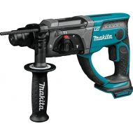 Makita XRH03Z 18V LXT Lithium-Ion Cordless 78-Inch Rotary Hammer