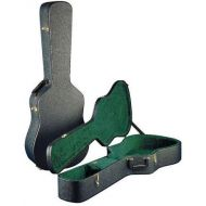 Martin Little Martin Hard Shell Case - Black