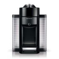 Nespresso by DeLonghi ENV135B Coffee and Espresso Machine by DeLonghi, Black