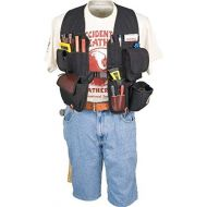 Occidental Leather 2535 Builders Vest