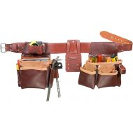 Occidental Leather 5087 M Framing Set