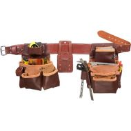 Occidental Leather 5089LH LG Seven Bag Framer - Left Handed