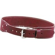 Occidental Leather 5035 SM H.D. 3-inch Ranger Work Belt