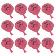PartyCity Pink Whoopee Cushions 12ct