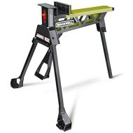 Rockwell JawHorse Portable Material Support Station  RK9003