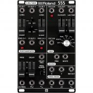 Roland SYS-555 Utility Module