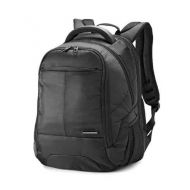 Samsonite Classic Pft Backpack-Checkpoint Friendly, Black