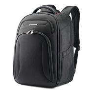 Samsonite Xenon 3.0 Large Backpack-Checkpoint Friendly Business, Black, One Size