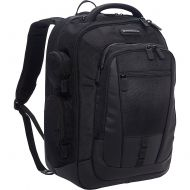 Samsonite Prowler ST6 Laptop Backpack - TSA-Approved - Fits Up To 17.3 Inch Laptops & Tablets
