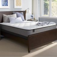Sealy Response Essentials 8.5 Inch Firm Tight Top Mattress