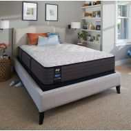 Sealy Response Premium 12.5 Inch Plush Tight Top Mattress