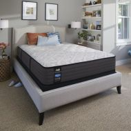 Sealy Response Performance 12.5 Inch Plush Tight Top Innerspring Mattress