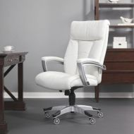 Alain Office Chair by Sealy
