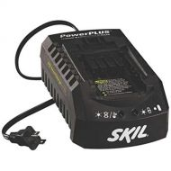 Skil SKIL SC118C-LI 18-V Lithium Ion and Ni-Cd Charger