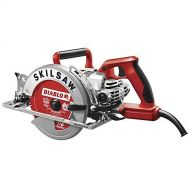 Skilsaw SPT77WML-72 7-14-Inch Magnesium Worm Drive Circular Saw