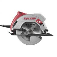 Skil SKIL 5681-01 13 Amp 2 HP 7-14-Inch SKILSAW Electric Circular Saw