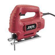 Skil SKIL 4295-01 4.5 Amp Variable Speed Jigsaw