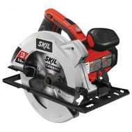 Skil SKIL 5280-01 15-Amp 7-14-Inch Circular Saw with Single Beam Laser Guide