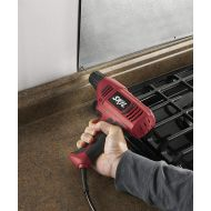 Skil SKIL 6239-01 5.5 Amp Variable Speed Drill, 38