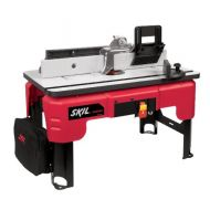 Skil SKIL RAS800 SKIL Router Table