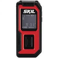 Skil SKIL 100 ft. Laser Measurer & Digital Level - ME981901