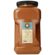 Spice Appeal Chipotle Chili Ground, 5 lbs