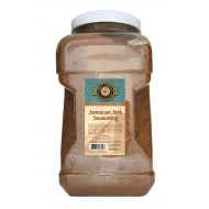 Spice Appeal Caraway Seed Whole, 6 lbs